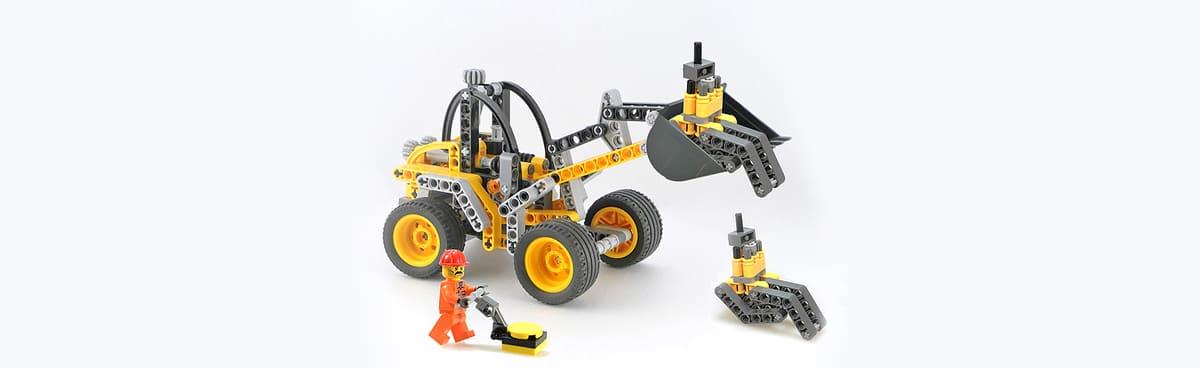 кружок юный машиностроитель