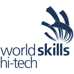 World skills Hi tech