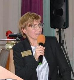 Tatiana_Viktorovna